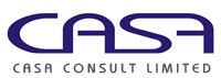 Casa Limited